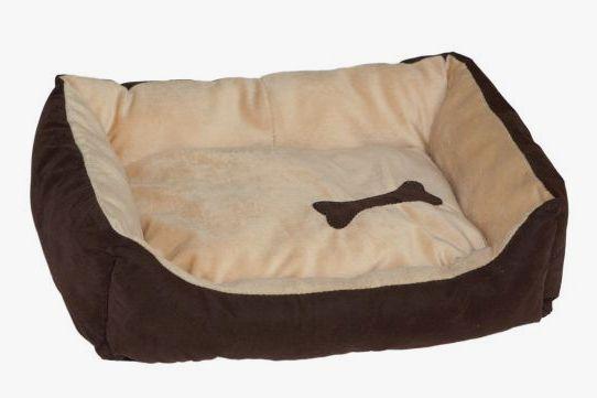 продажа лежаков для собак