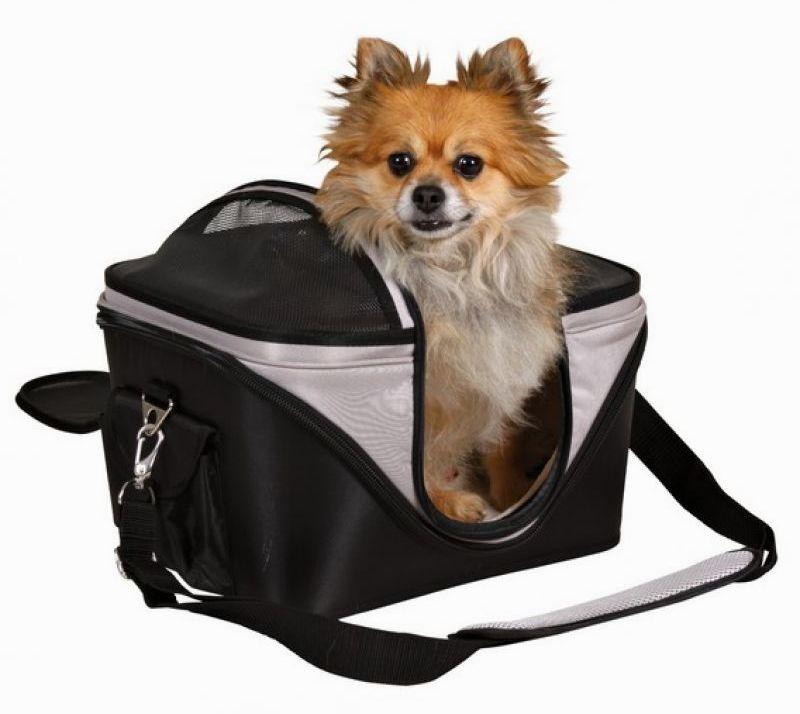 af49623678c6 Собаки, рекомендации по выбору переносок для собак